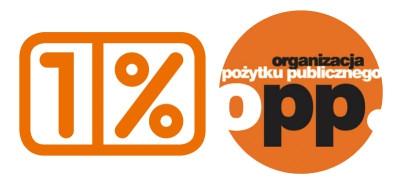 Pomagaj nam się rozwijać! Z góry dziękujemy numer konta Raiffeisen Polbank PL08175010510000000021134406