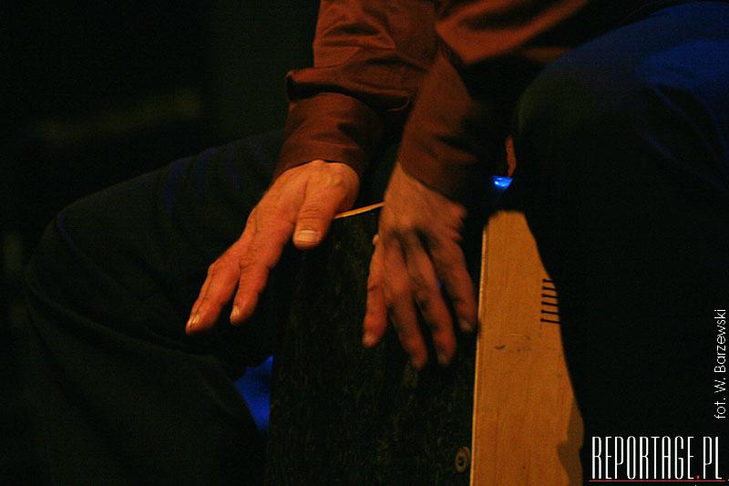 Anna villacampa y del flamenco (1).jpg