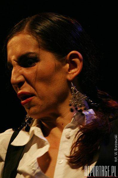 Anna villacampa y del flamenco (13).jpg
