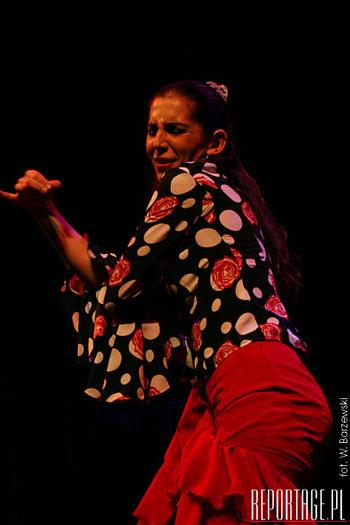 Anna villacampa y del flamenco (15).jpg
