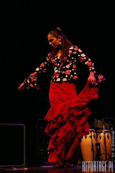 Anna villacampa y del flamenco (6).jpg