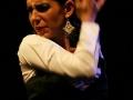 Anna villacampa y del flamenco (12).jpg