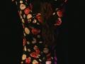 Anna villacampa y del flamenco (7).jpg