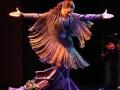 Dorantes - Adella Campallo - 25.11.2017 - Flamenco - Filharmonia Pomorska Bydgoszcz - Fundacja Duende Flamenco