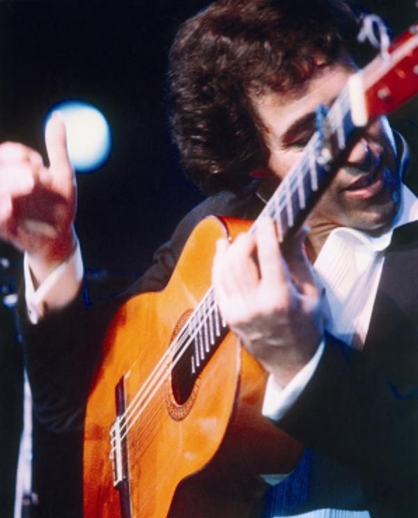 Juan Martin 11.jpg