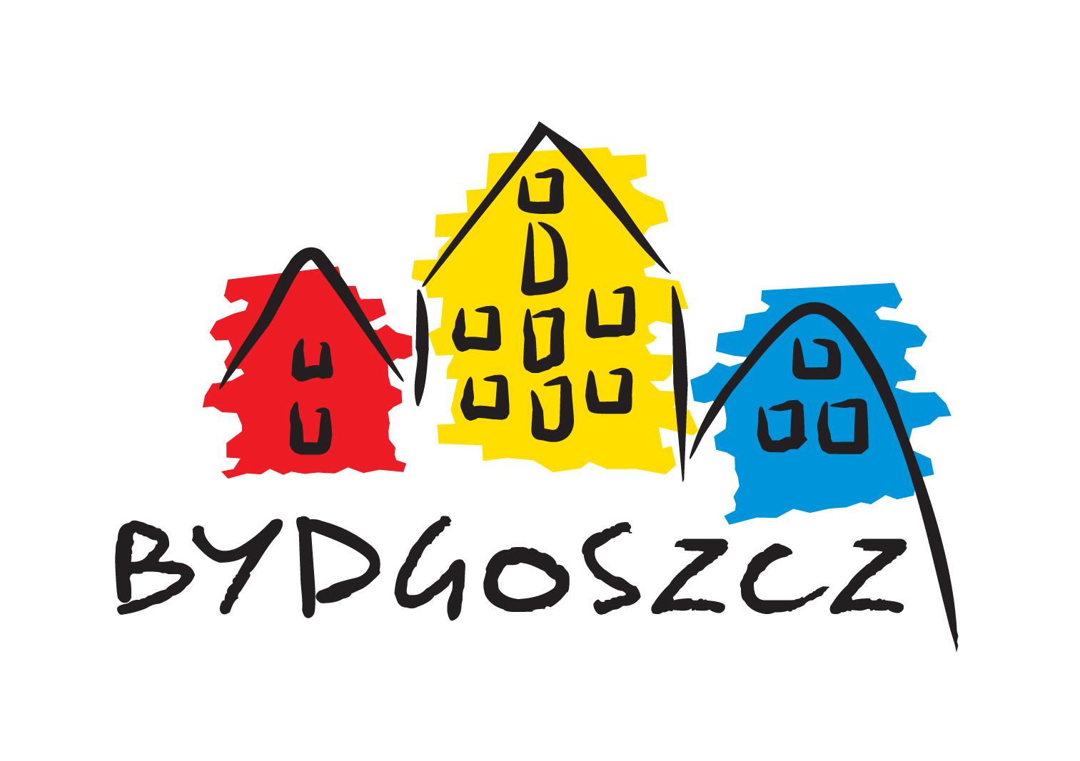 Koncert współfinansowyany z budżetu Miasta Bydgoszcz