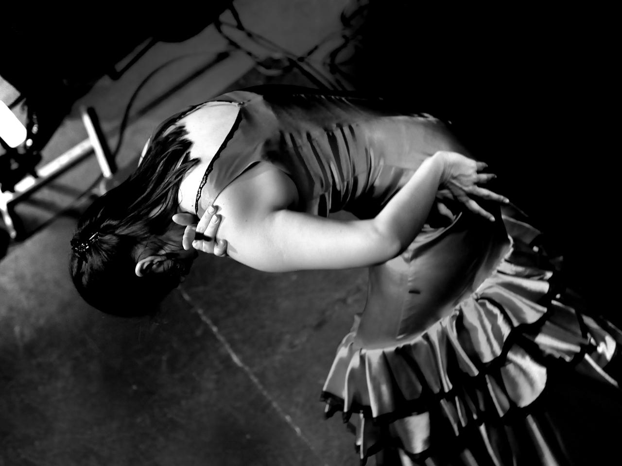 Viva_Flamenco_3.jpg