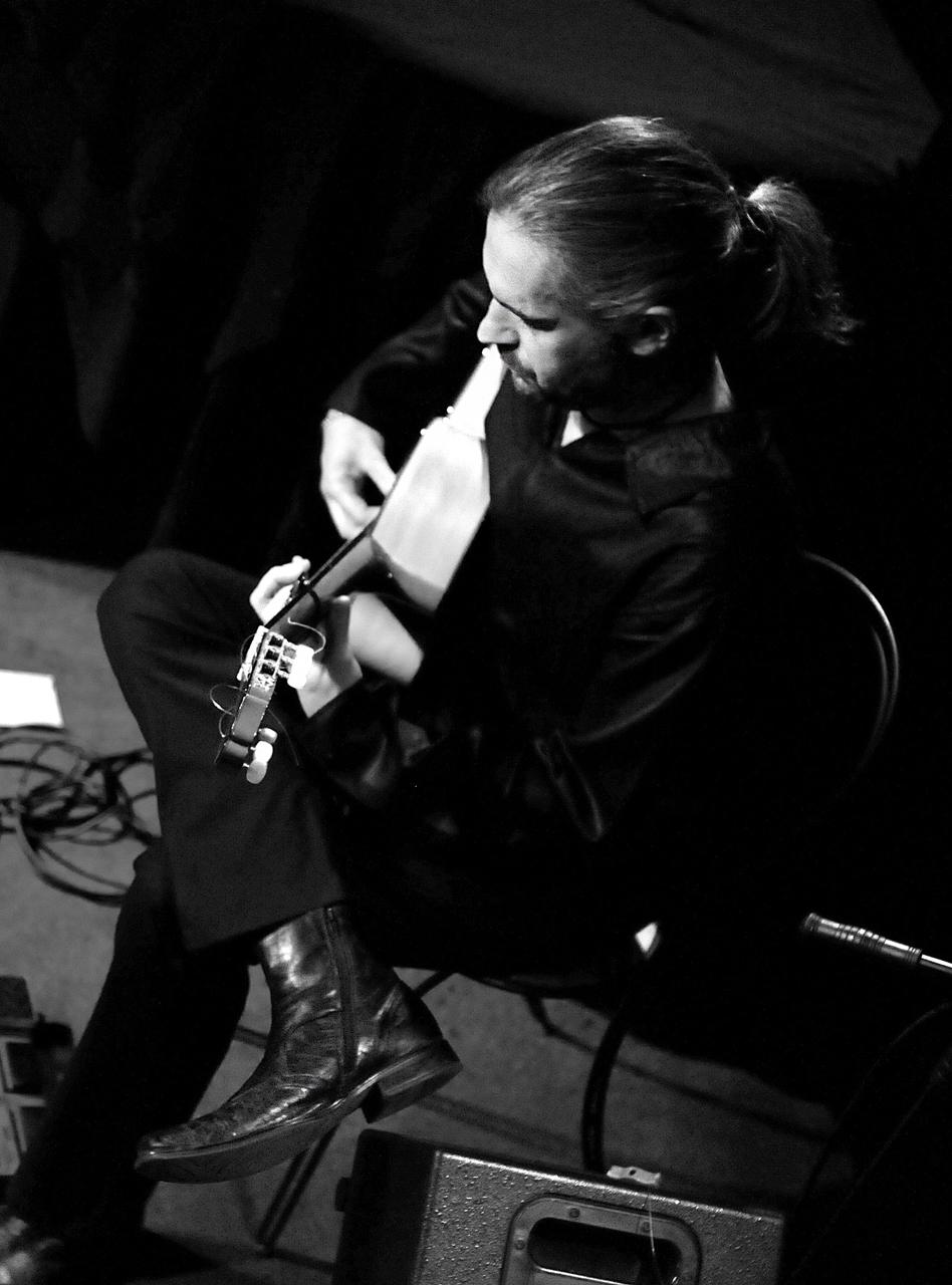 Viva_Flamenco_5.jpg